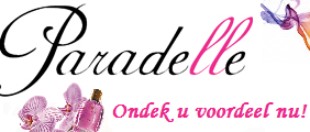 Paradelle1